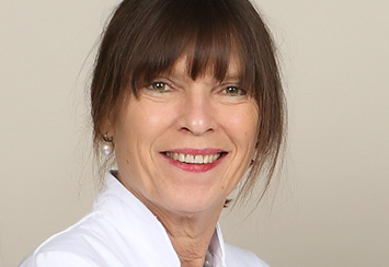 Dr. Beatrix Schmidt