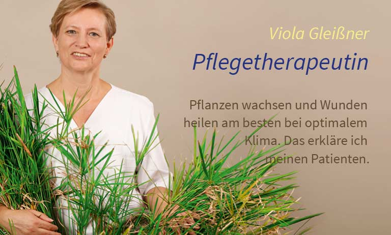Stellenangebote für Pflegetherapeuten in Berlin