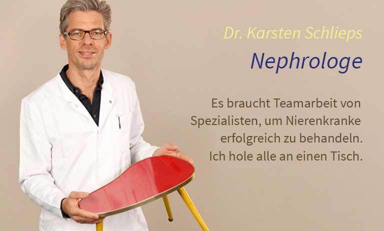Stellenangebote für Ärzte im Berliner St. Joseph Krankenhaus Tempelhof