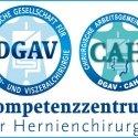 Zertifikat Kompetenzzentrum für Hernienchirurgie