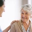Darmkrebszentrum erfolgreich zertifiziert