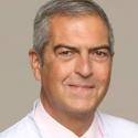 Prof. Dr. Michael Abou-Dakn