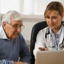 Patienten mit Nieren- und Herzerkrankungen werden im Centrum für CardioRenale Therapie bestmöglich versorgt