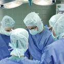 Die Krankenhäuser fordern vom Berliner Senat mehr Investitionen für ihre Grundausstattung.