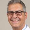Prof. Dr. Michael Abou-Dakn, Chefarzt der Klinik für Geburtshilfe