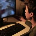 Gaming bedeutet nicht gleich »Spielsucht«. Foto: iStock_funstock