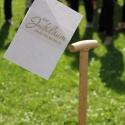 Die SGKJ feierte 10jähriges Bestehen