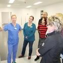 Das OP-Management gewährleistet effiziente Planung zum Wohle von Mitarbeitern und Patienten