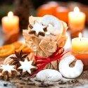 Stimmungsvoller Weihnachtsbasar