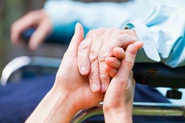 Die Ausbildung zum Hospizhelfer im SJK hat begonnen