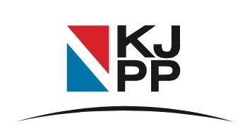 Logo derNordostdeutschen Gesellschaft für Psychiatrie, Psychotherapie und Psychosomatik im Kindes- und Jugendalter (NKJPP)