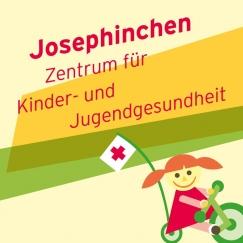 Tagesklinik für Kinder und Jugendliche im SJK Berlin