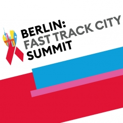 Fast-Track Cities Initiative