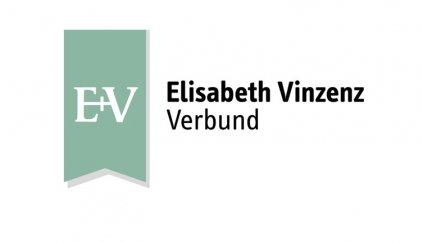 Elisabeth-Vinzenz-Verbund