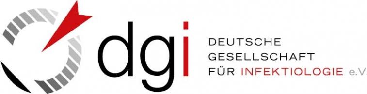 Zertifizierung der DGI
