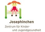 Josephinchen Zentrum für Kinder- und Jugendgesundheit