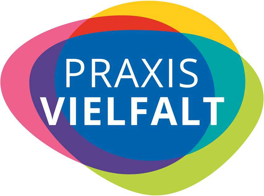Zertifikat Praxis Vielfalt
